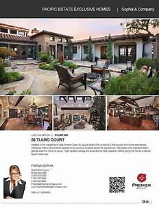 18 best images about real estate advertising on pinterest for Real estate advertisement template