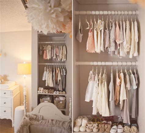 Baby Closet Pictures, Photos, And Images For Facebook