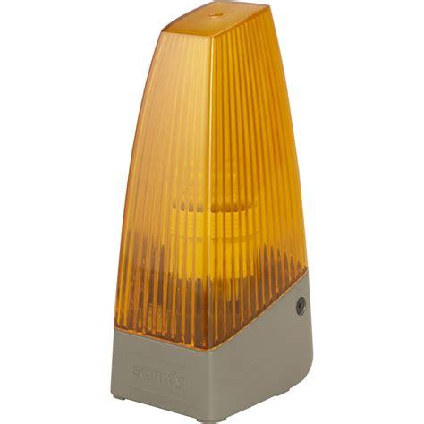 cours de cuisine a domicile feu clignotant orange pour motorisation de portail somfy