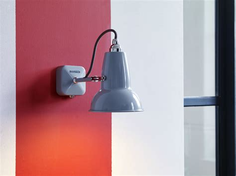 anglepoise iconic retro ls made smaller home
