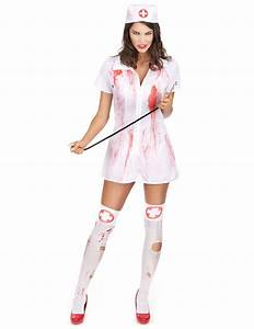 Halloween Kostme Krankenschwestern Fr Damen Vegaoode