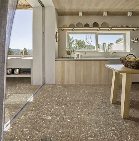 Pavimento Per Interni - pavimenti per interni ed esterni le collezioni marazzi