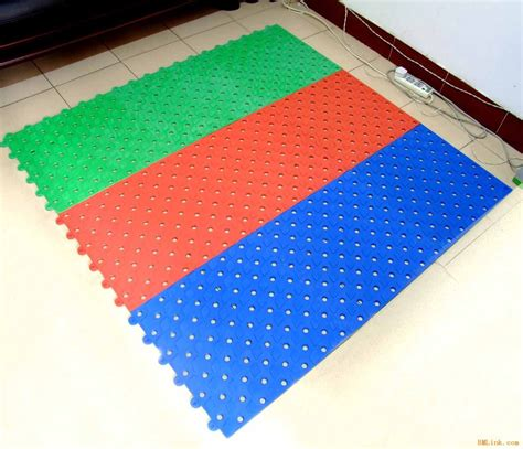 non slip bath mat china non slip bath mat fg 2 china anti slip mats