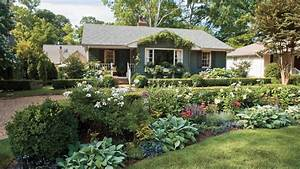 10 Best Landscaping Ideas Southern Living
