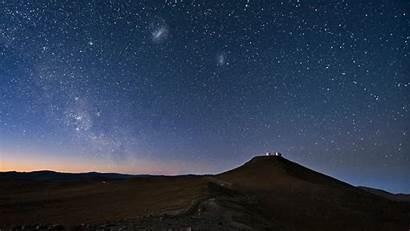 Constellation Background Pixelstalk Pc