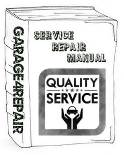 service repair manual free download 1993 plymouth acclaim navigation system plymouth acclaim 1992 repair service manual download manuals
