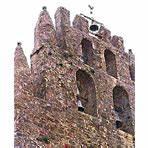 France Peinture Castelnaudary : route historique du pastel au pays de cocagne au ch teau bienvenue ~ Medecine-chirurgie-esthetiques.com Avis de Voitures