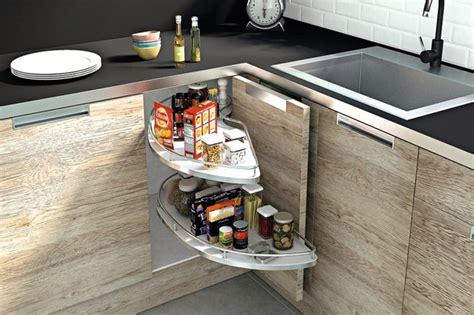 Meuble du0026#39;angle de cuisine brico depot - Mobilier design du00e9coration du0026#39;intu00e9rieur