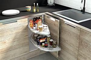 meuble d39angle de cuisine brico depot mobilier design With meuble d angle cuisine brico depot