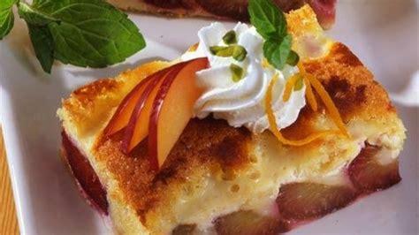 zwetschgenkuchen mit joghurt schmand guss bildderfraude