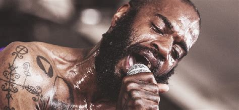 mc ride i am the beast i worship mc ride 39 s 6 best rhymes overmental