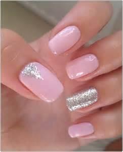 fingernã gel design selber machen gelnägel pink 5 besten nagel design bilder de