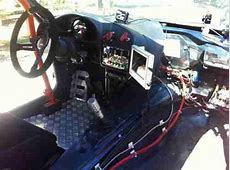 Purchase new BMW e36 M3 Race Car or Track Day Car in
