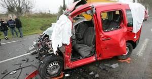 Garage Renault Agen : choc frontal mortel hier pour un pompier de valence d 39 agen 20 01 2012 ~ Gottalentnigeria.com Avis de Voitures