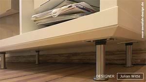 Wow So Stylish Kann Das Ikea Kallax Regal Sein Ikea