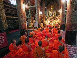 sangha day