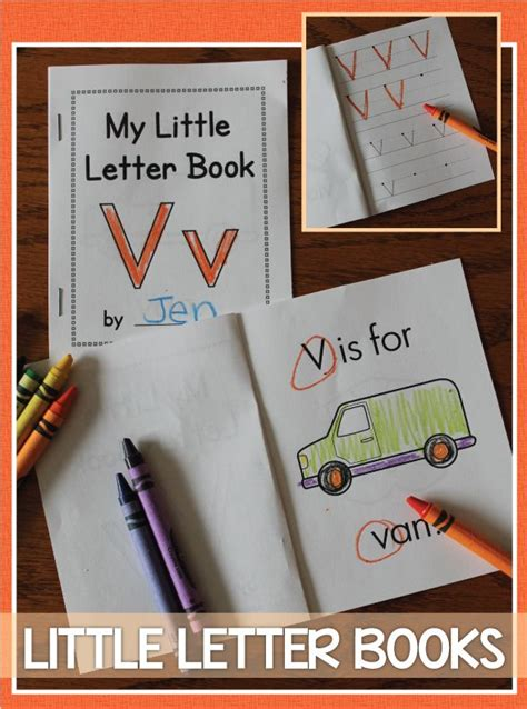 ideas  letter  crafts  pinterest letter