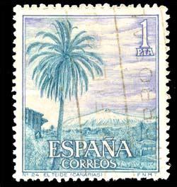 cultureel brabant cubra bomen buitenlandse postzegels