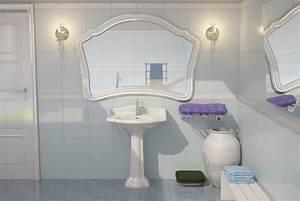 Waschbecken Verstopft Wasser Steht : waschbecken ohne berlauf wie funktioniert das m bel ~ Lizthompson.info Haus und Dekorationen