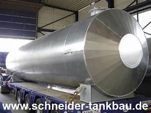 Blechdachpfannen Mit Isolierung : mineralwolle isolierung mit blechmantel tank tanks ~ Lizthompson.info Haus und Dekorationen
