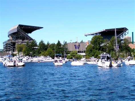 Boat Rental Puget Sound by Anchor Bay Charters Seattle Boat Rental For Touring