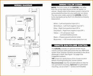 Diagram Harness T Wiring Scosche Btta02b