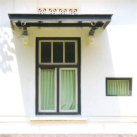 gambar rumah minimalis klasik sederhana gambar