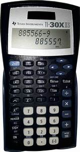 Texas Instruments Ti