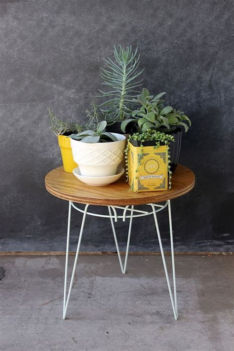 affordable outdoor diy projects