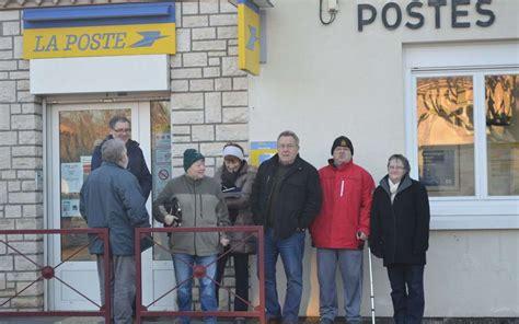 bureau de poste mont de marsan bureau de poste mont de marsan 28 images le bureau de
