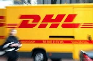 Dhl Shop Chemnitz : dhl probleme im asemwald post f r ein phantom ~ A.2002-acura-tl-radio.info Haus und Dekorationen