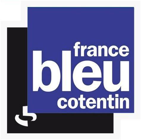 cours de cuisine cherbourg bleu cotentin restaurant cherbourg