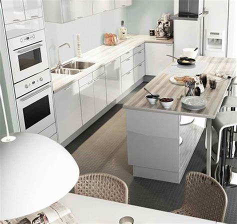 cuisine avec ilot pas cher plan de travail de cuisine pas cher 8 une cuisine avec ilot centrale pas cher wasuk