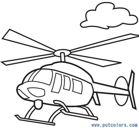 military helicopter coloring pages coloring home