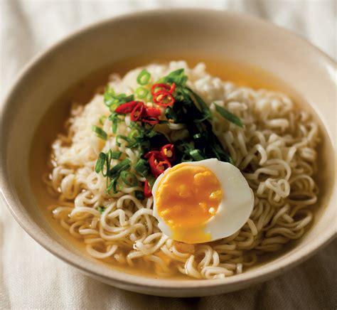 egg noodle soup egg noodle soup woolworths taste