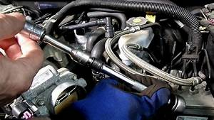 P2440 Chevrolet Impala Air Injection Check Valve