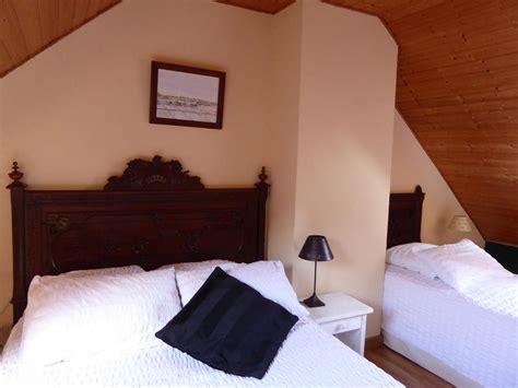 chambre bretonne chambre bretonne