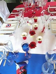 Deco Table Anniversaire Femme : table anniversaire 30 ans deco de tables ~ Melissatoandfro.com Idées de Décoration