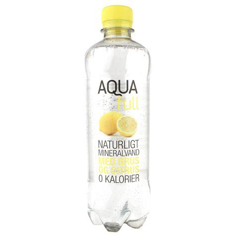 jäger aqua fliesenlack aqua m brus citrus gr 230 nsehandel til billige priser