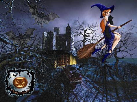 draw halloween wallpaper hellokidscom