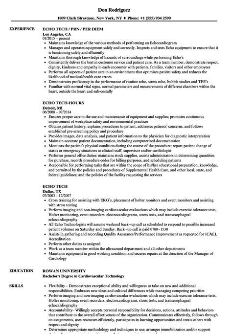 Tech Resume by Ideas Collection Tech Resume Tech Resume Blitz