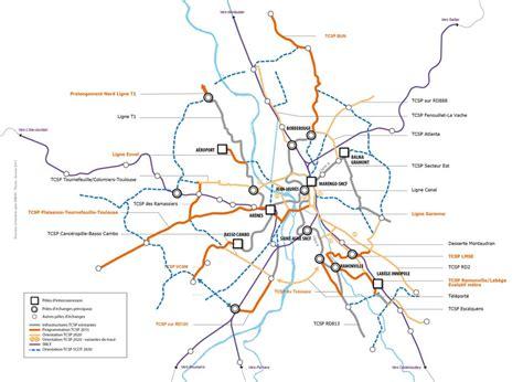 bureau tisseo toulouse transports urbains toulouse met en service une première