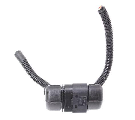 2000 Vw Beetle Wiring Harnes by Engine Harness Wiring Pigtail 98 01 Vw Beetle Jetta