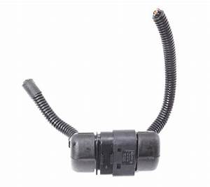 Engine Harness Wiring Plug Pigtail 98-01 Vw Beetle