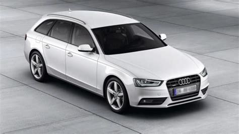 how it works cars 2012 audi a4 auto manual audi a4 avant 2 0 tdi 2012 review carsguide