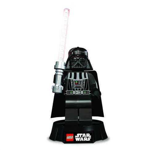 darth vader lego l the lego wars darth vader desk l glowing with me