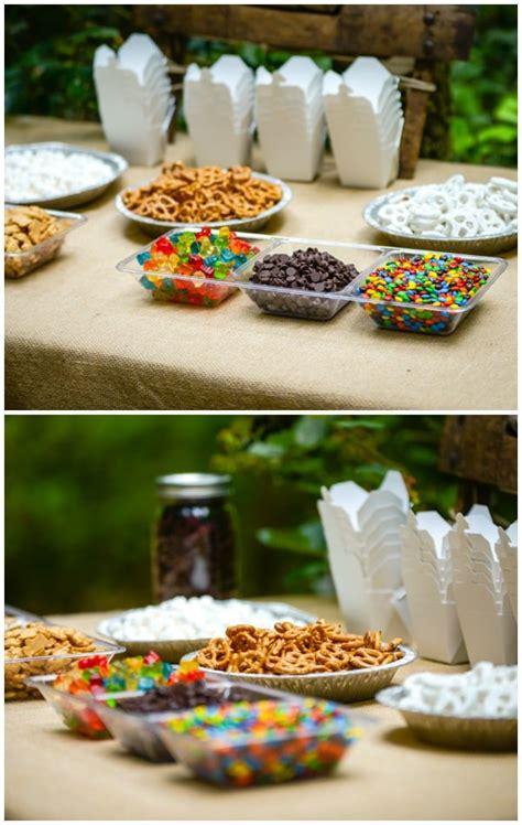 summer party themes  kids moms munchkins
