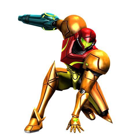 Image Samus Aranpng Fantendo The Video Game Fanon Wiki