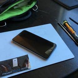 iphone repair denver premier iphone repair 17 fotos y 155 rese 241 as