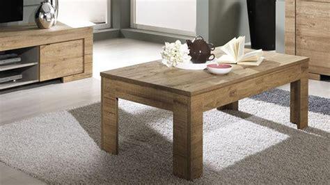 canapé en palette plan table basse moderne en bois emiliano mobilier moss